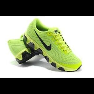 NIKE AIR MAX TAILWIND 6 MENS RUNNING SHOES